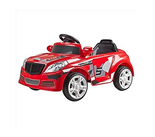 Twinkle Car 12 V Coche 1