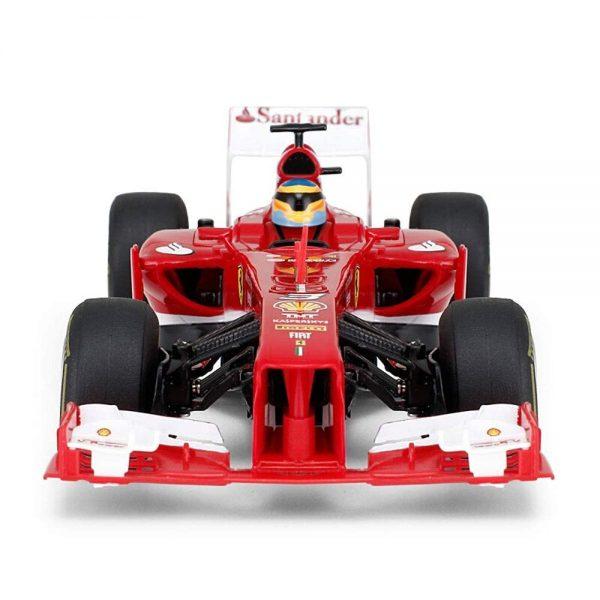 Coche electrico RC Ferrari 1
