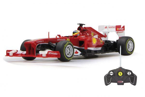 Ferrari F1 Control Remoto 1