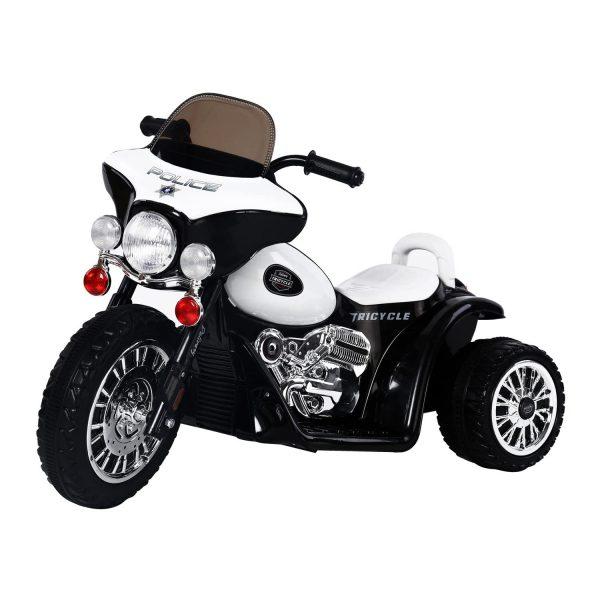 Moto Electrica para Niños de +3 años  6V 1
