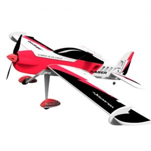 aviones teledirigidos rc