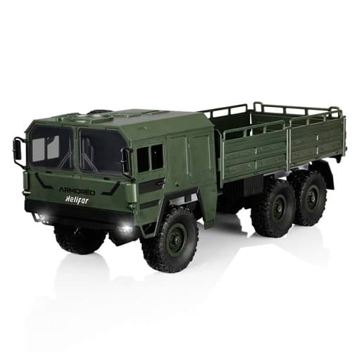 camion rc helifar