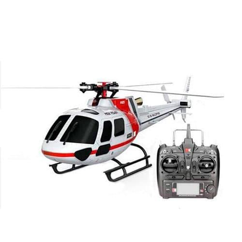 helicoptero rc grande
