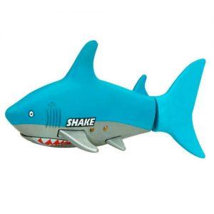 tiburon de radiocontrol